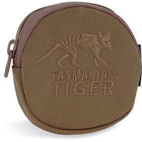 Tasmanian Tiger TT Dip Borsa, marrone
